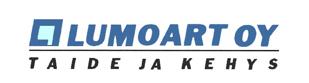 Lumoart
